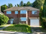 Thumbnail for sale in Woodland Rise, Oxted