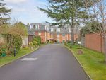 Thumbnail to rent in Robin Hill, Maidenhead