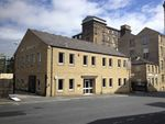 Thumbnail to rent in Quay Street, Huddersfield, West Yorkshire