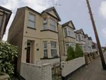 Thumbnail for sale in Bellclose Road, West Drayton