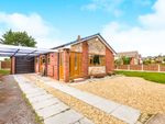 Thumbnail for sale in Windermere Drive, Adlington, Chorley