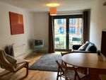Thumbnail to rent in Waterloo Apartments, Waterloo Street, Leeds City Centre