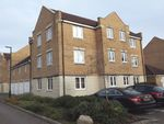 Thumbnail to rent in Bristol South End, Bedminster, Bristol