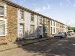 Thumbnail to rent in Cliff Terrace, Treforest, Pontypridd