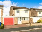 Thumbnail for sale in Meredith Close, Bicester