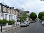 Thumbnail to rent in Tadmor Street, Shepherds Bush