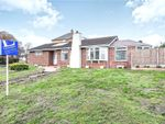 Thumbnail for sale in Shakespeare Road, Colchester, Essex