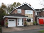 Thumbnail for sale in Highfield Road, Groby, Leicester