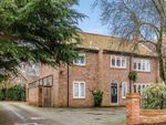 Thumbnail for sale in Heworth Village, York