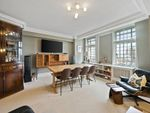 Thumbnail for sale in Chiltern Court, London