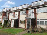 Thumbnail for sale in Cherrycroft Gardens, Westfield Park, Hatch End, Pinner