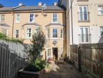Thumbnail to rent in St. Matthews Gardens, Cambridge