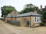 Thumbnail to rent in High Street, Manea, March