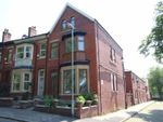 Thumbnail to rent in Sheriff Street, Falinge, Rochdale