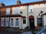 Thumbnail to rent in Upper Cliff Road, Gorleston, Great Yarmouth