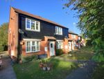 Thumbnail to rent in Northridge Way, Hemel Hempstead