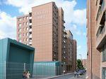 Thumbnail to rent in Tabley Street, Kings Dock, Liverpool, Merseyside