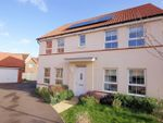 Thumbnail for sale in Cockerell Close, Lee-On-The-Solent