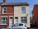 Thumbnail for sale in Prosser Street, Wolverhampton