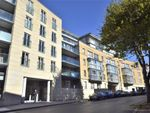 Thumbnail to rent in North Contemporis, 20 Merchants Road, Clifton, Bristol