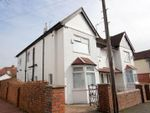 Thumbnail to rent in Waterloo Road, Penylan, Cardiff