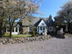 Thumbnail to rent in Aboyne, Aberdeenshire