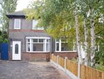Thumbnail to rent in Coppice Road, Arnold, Nottingham