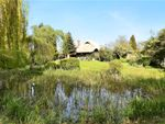Thumbnail to rent in Sonning Eye, Reading, Oxfordshire