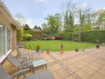Thumbnail for sale in Oaklands Lane, Arkley, Barnet