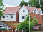 Thumbnail for sale in Rochester Road, Rochester, Kent