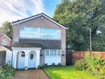 Thumbnail to rent in Old Farm Road, Oakdale, Poole, Dorset