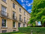 Thumbnail for sale in Painswick Road, Cheltenham, Gloucestershire