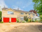 Thumbnail for sale in Southwick Road, North Bradley, Trowbridge