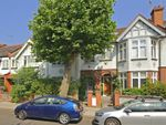 Thumbnail for sale in Glenhurst Avenue, London