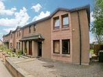 Thumbnail for sale in Great North Road, Muir Of Ord