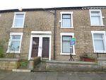 Thumbnail to rent in Walmsley Street, Darwen
