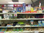 Thumbnail for sale in Unit 11-13 Gorton Retail Market, Gorton
