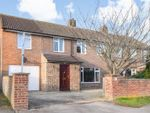 Thumbnail for sale in Stockham Way, Wantage