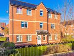 Thumbnail to rent in Pendle Court, Leigh, Lancashire