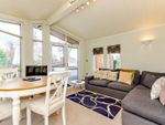 Thumbnail to rent in Edgeley Park, Farley Green, Guildford