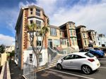 Thumbnail for sale in Adelphi Road, Paignton