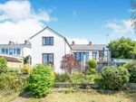 Thumbnail to rent in Crawley Road, Witney