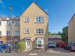 Thumbnail to rent in Queensgate, Consett