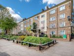 Thumbnail for sale in Jethou House, Nightingale Road, London
