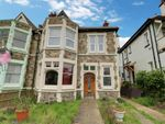 Thumbnail for sale in Ailsa Road, Westcliff-On-Sea