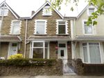 Thumbnail for sale in Rugby Avenue, Neath