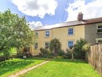 Thumbnail to rent in Underhill Cottages, Mells Green, Mells, Frome