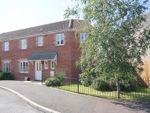 Thumbnail to rent in 74 Head Weir Road, Cullompton, Devon