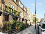 Thumbnail to rent in Stanhope Terrace, London