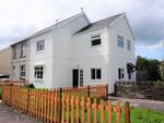 Thumbnail to rent in Bethania Road, Tumble, Llanelli